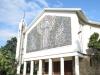 umbilo-cnr-selbourne-simphiwe-zuma-our-lady-of-assumption-church-s-29-52-756-e-30-58-874-elev-76m-10