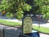 umbilo-cnr-selbourne-simphiwe-zuma-our-lady-of-assumption-church-s-29-52-756-e-30-58-874-elev-76m-11