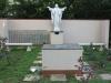 umbilo-cnr-selbourne-simphiwe-zuma-our-lady-of-assumption-church-s-29-52-756-e-30-58-874-elev-76m-13
