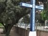 umbilo-cnr-umbilo-cavell-hellenic-church-s-29-52-917-e30-59-197-elev-23m-10