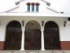 umbilo-cnr-umbilo-cavell-hellenic-church-s-29-52-917-e30-59-197-elev-23m-5