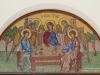 umbilo-cnr-umbilo-cavell-hellenic-church-s-29-52-917-e30-59-197-elev-23m-6