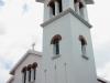 umbilo-cnr-umbilo-cavell-hellenic-church-s-29-52-917-e30-59-197-elev-23m-8