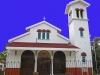 umbilo-cnr-umbilo-cavell-hellenic-church-s-29-52-917-e30-59-197-elev-23m-9