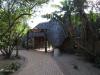 Umfolosi - Centenary Game Capture Centre -  (14)