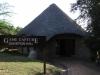 Umfolosi - Centenary Game Capture Centre -  (17)