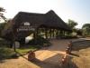 Umfolosi - Centenary Game Capture Centre -  (2)