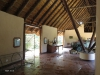 Umfolosi - Centenary Game Capture Centre -  (39)
