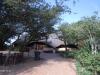 Umfolosi - Centenary Game Capture Centre - cafe (3)