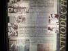 Umfolosi - Centenary Game Capture Centre - displays (19)