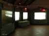 Umfolosi - Centenary Game Capture Centre - displays (5)