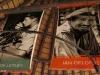 Umfolosi - Centenary Game Capture Centre - displays - Letley & Oelofse