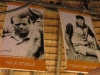 Umfolosi - Centenary Game Capture Centre - displays - Nick Steele (2)