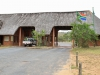 Umfolosi -  Main Gate (3)