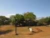 Umfolosi - Mpila (1)