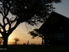 Umfolosi - Mpila accomodation - chalets  (7)