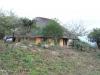 Umfolosi - Mpila house & chalet
