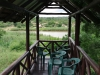 Umfolosi - Nqoyyeni lodge  (1)