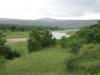Umfolosi - Nqoyyeni lodge  (5)