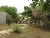 Umfolosi - Nselweni Bush Camp (50)