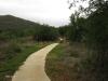 Umfolosi - Nselweni Bush Camp (54)