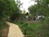 Umfolosi - Nselweni Bush Camp (56)