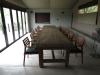 Umfolosi - Nselweni Bush Camp - Conference centre (3)