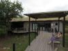 Umfolosi - Nselweni Bush Camp - Conference centre (4)
