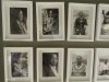 Umfolosi - Nselweni Bush Camp - Nkosi portraits (2)