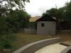 Umfolosi - Nselweni Bush Camp chalets (1)