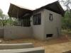 Umfolosi - Nselweni Bush Camp chalets (2)