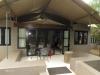Umfolosi - Nselweni Bush Camp chalets (3)