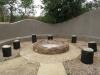 Umfolosi - Nselweni Bush Camp - conference centre boma (1)