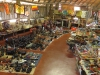 Umfolosi - Vulamehlo  Centenary  Craft Market and Game Capture) (4)
