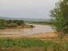 Umfolosi - White umfolosi river (3)