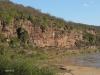 Umfolosi - White umfolosi river (4)