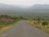 Umfolosi - views (4)