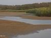 Umfolosi - white umfolosi river (1)