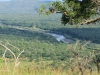 Umfolosi - white umfolosi river (2)