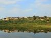 Illovo River Lagoon - South bank Homes