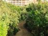Illovo River - Mouth - Beach Access