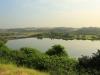Illovo River Picnic site - S 30.06.396 E 30.50 (12)