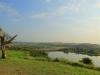 Illovo River Picnic site - S 30.06.396 E 30.50 (13)