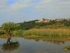 Illovo River Picnic site - S 30.06.396 E 30.50 (8)