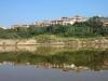 Illovo River -  South Bank homes (1)