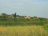 Illovo River -  South Bank homes (2)