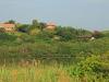 Illovo River -  South Bank homes (3)