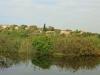 Illovo River -  South Bank homes (4)