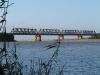 illovo-bridge-n2-views-8-illovo-road-s-30-06-684-e-30-50-969-elev-31m-10