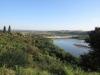 illovo-bridge-n2-views-8-illovo-road-s-30-06-684-e-30-50-969-elev-31m-3